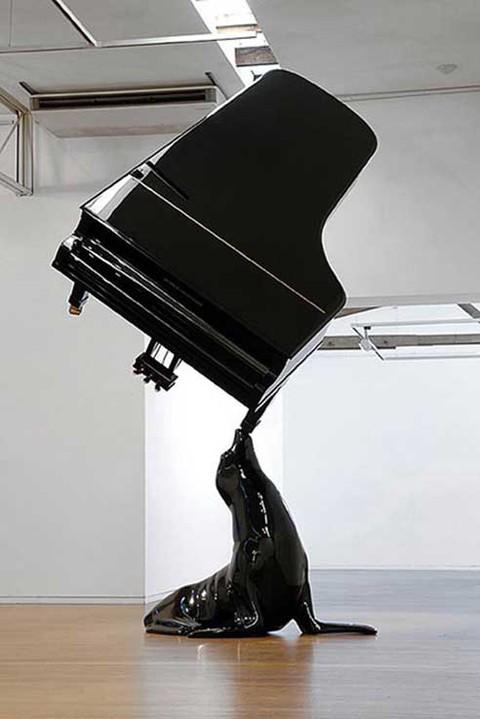 modern-sculpture-9
