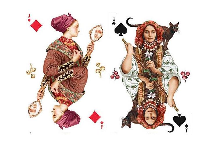 vladislav-erko-cards-4.jpg