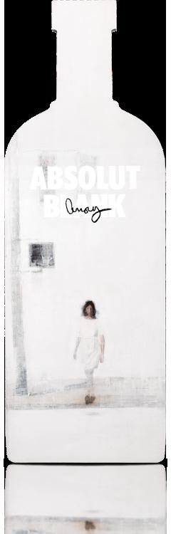 Absoluteblank-Brett_Amory