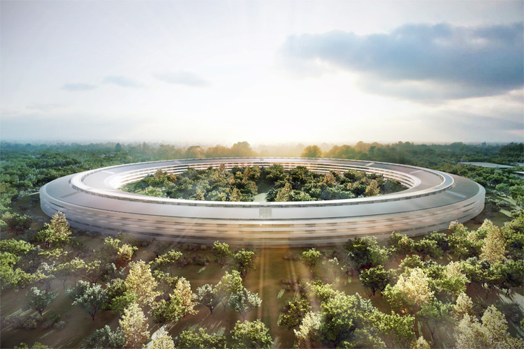 apple-campus2-1