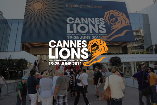 cannes-lions-2011-russians