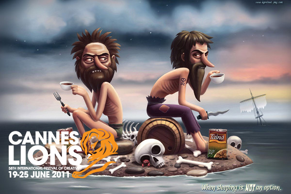 gordeev-cannes-lions