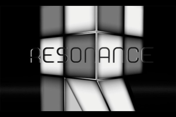 resonance-film