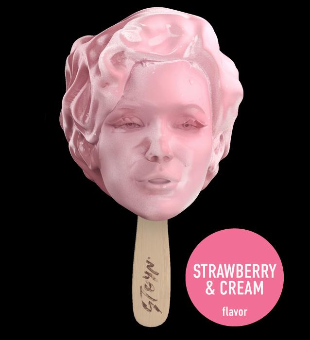 stoyn-icecream-2