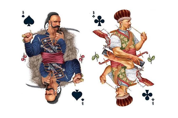 vladislav-erko-cards-1
