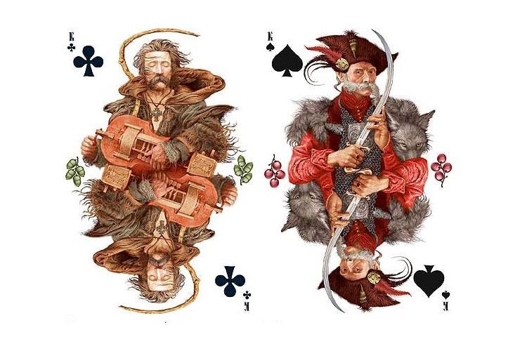 vladislav-erko-cards-3