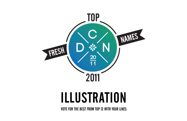top2011illustration