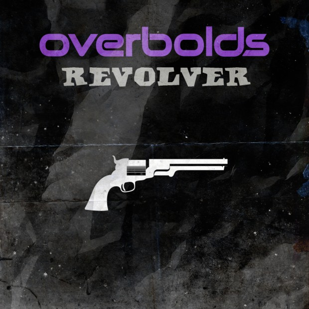 revolvercover1