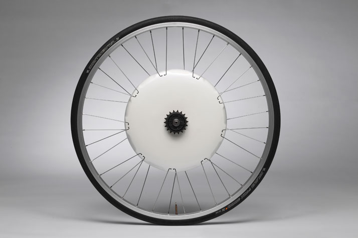 FlyKly-Smart-Wheel-3