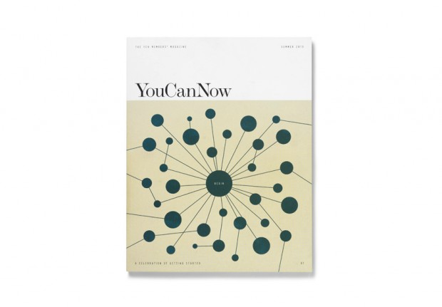 YCN_COVERNEW1_850_THUMB