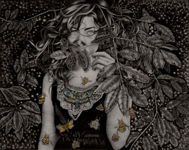 alessia-iannetti-1