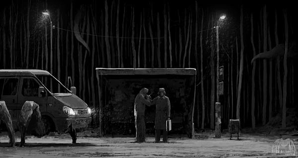 alex-andreev-2013-6