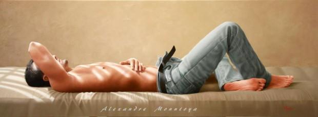 alexandre-monntoya-4