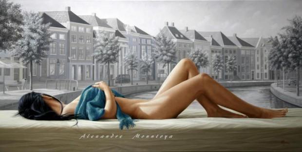 alexandre-monntoya-6