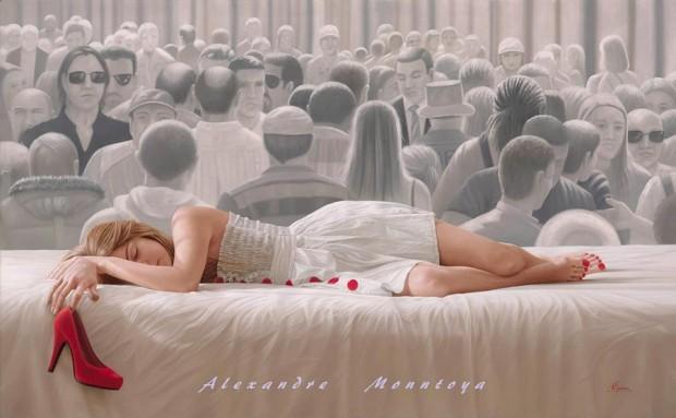 alexandre-monntoya-7