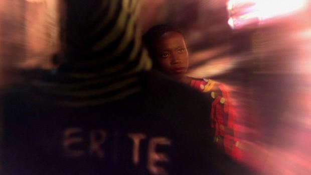 arcade-fire-reflektor-2