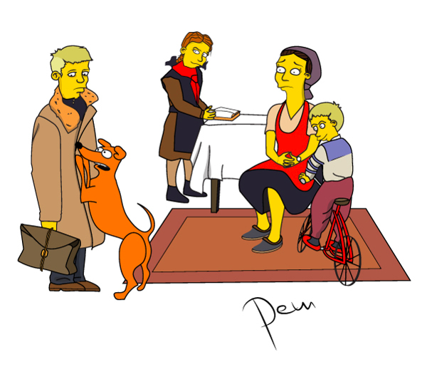 bhsad-karpov-simpsonised-11