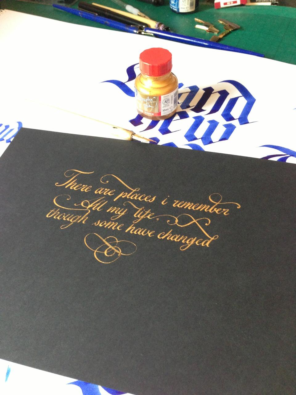 calligraphy-sam-5