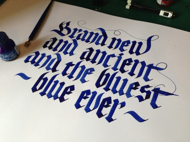 calligraphy-sam-6