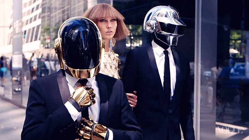 daft-punk-vogue2013-1