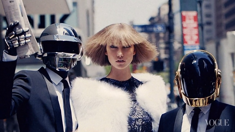 daft-punk-vogue2013-3