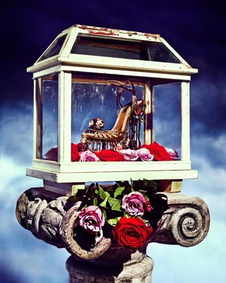 elizaveta-porodina-fairytales-2