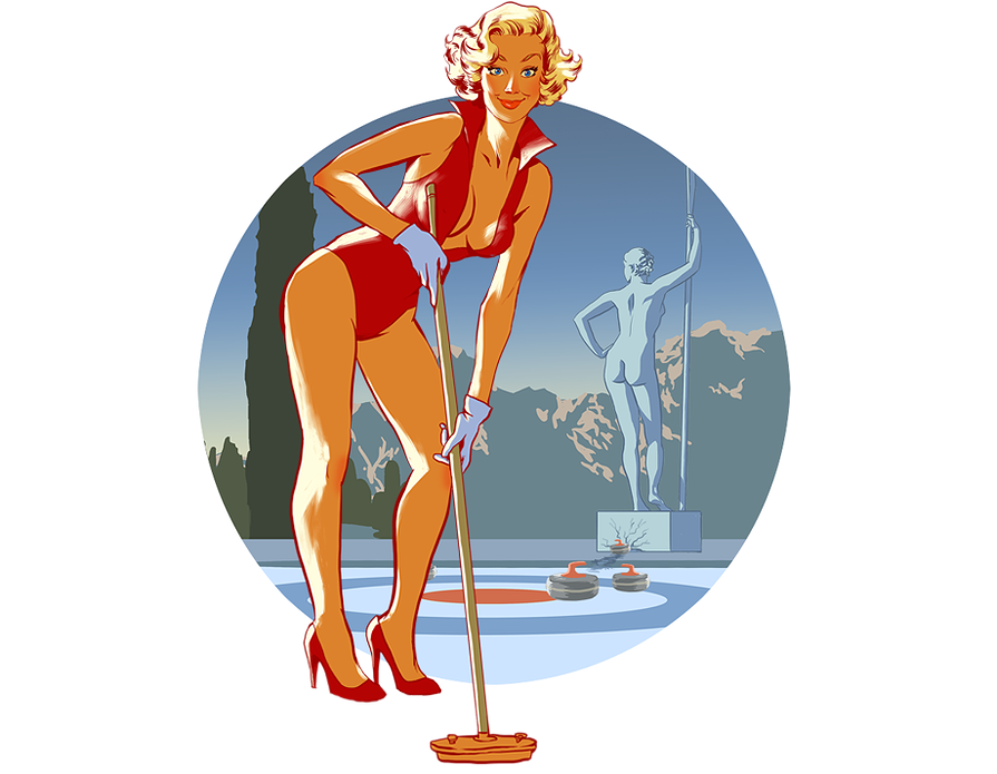 olympic-pinup-calendar-russia-tarusov-2