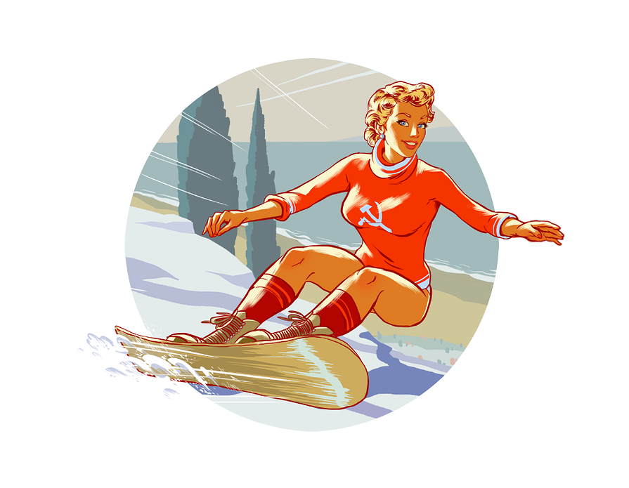olympic-pinup-calendar-russia-tarusov-4
