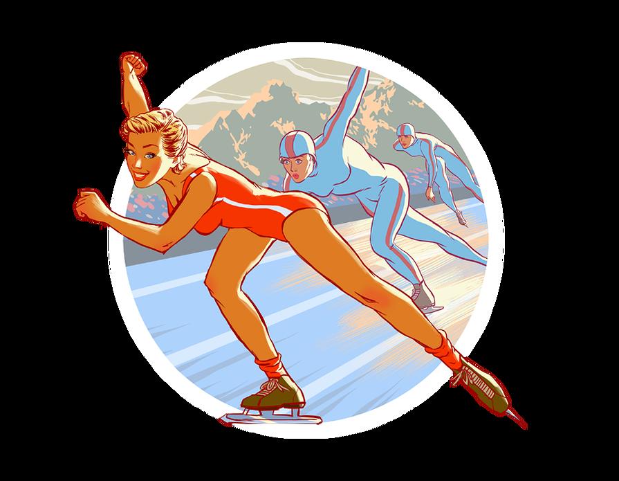 olympic-pinup-calendar-russia-tarusov-6