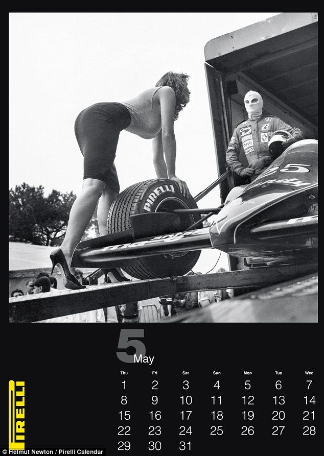 pirelli-calendar-2014-helmut-newton-may