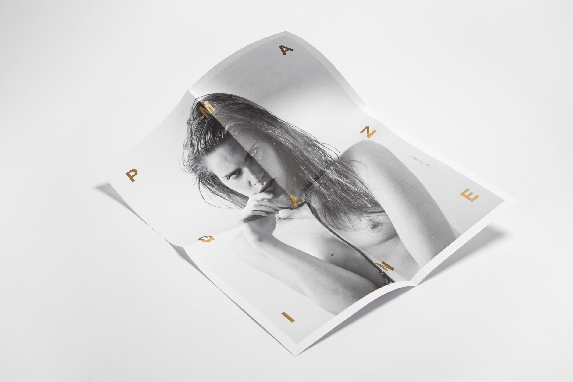 pmagazine-4