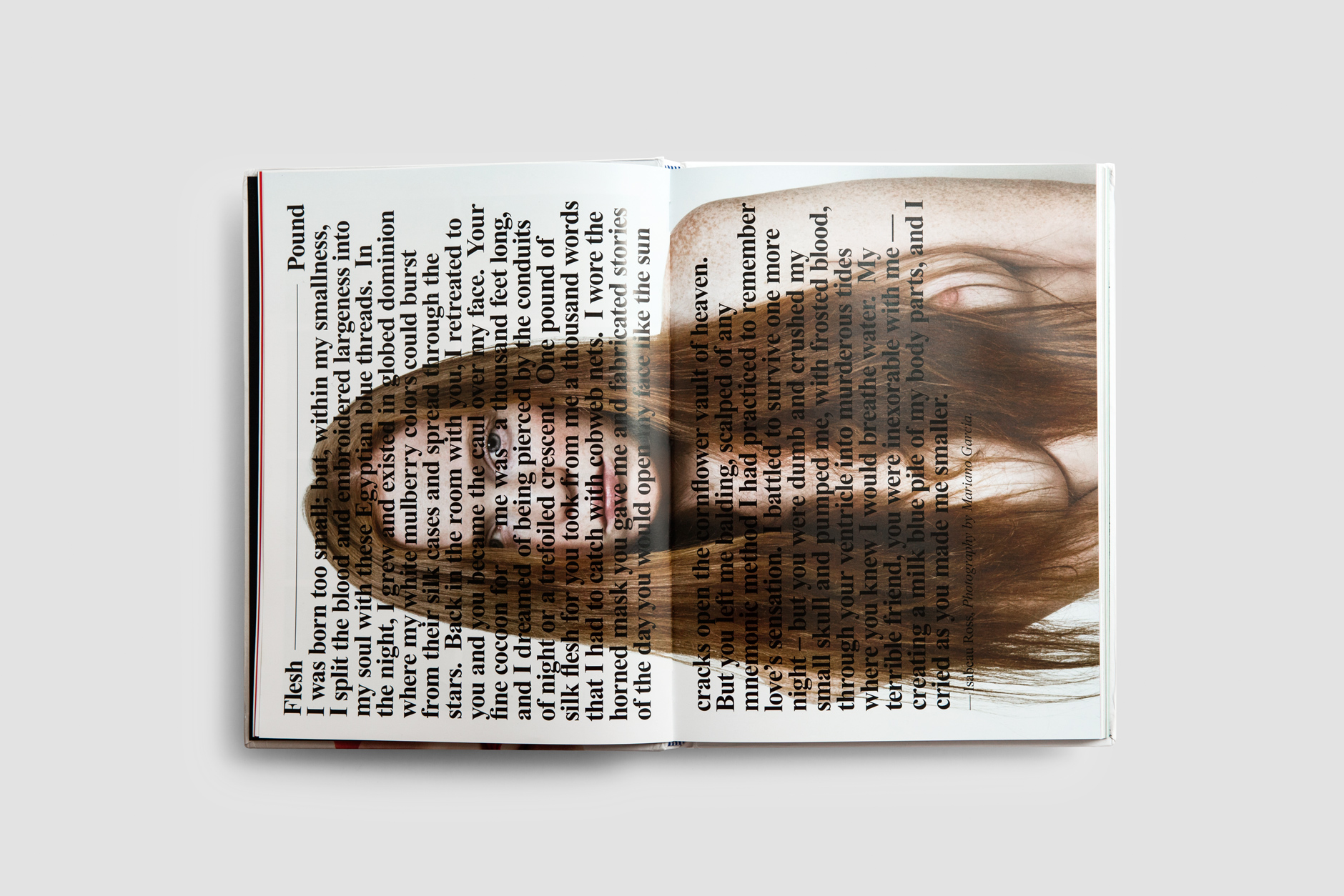 pmagazine-5