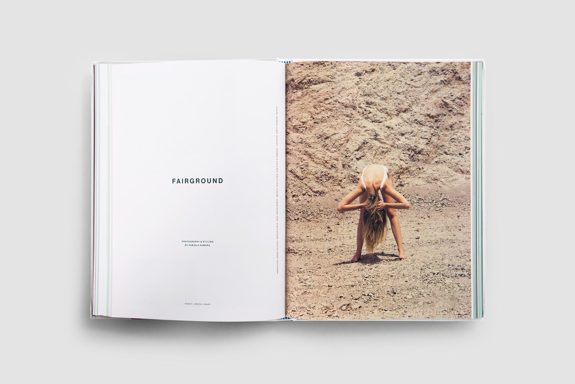 pmagazine-6