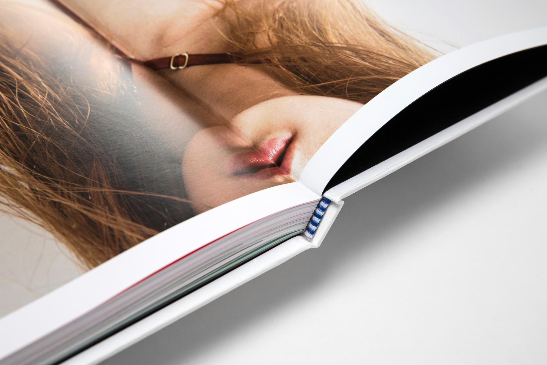 pmagazine-7