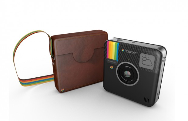 polaroid-socialmatic-1