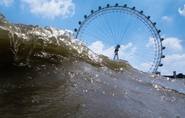 rupert-jordan-london-flood-2