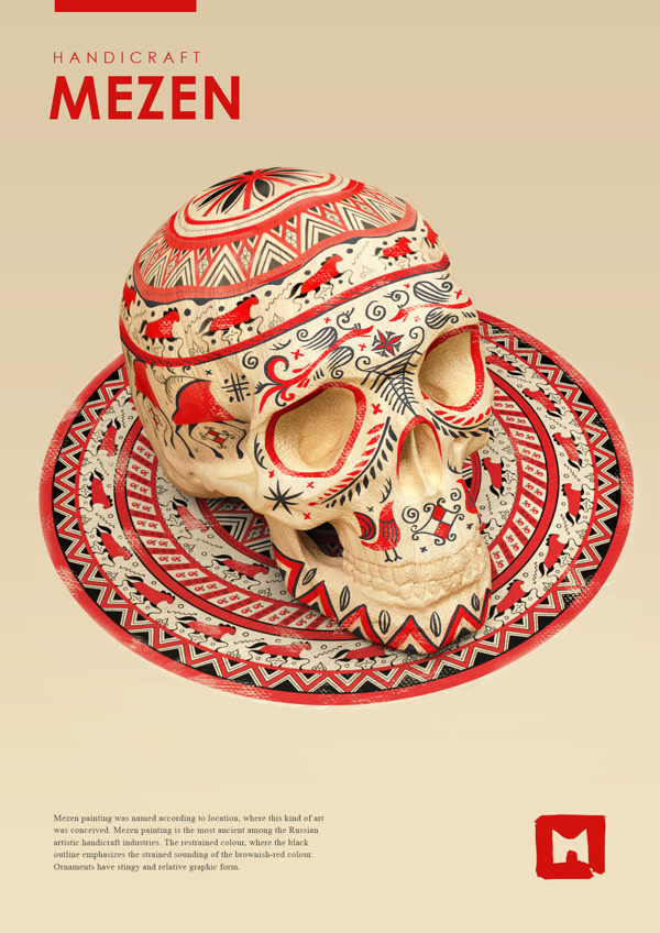 sasha-vinogradova-russian-style-7