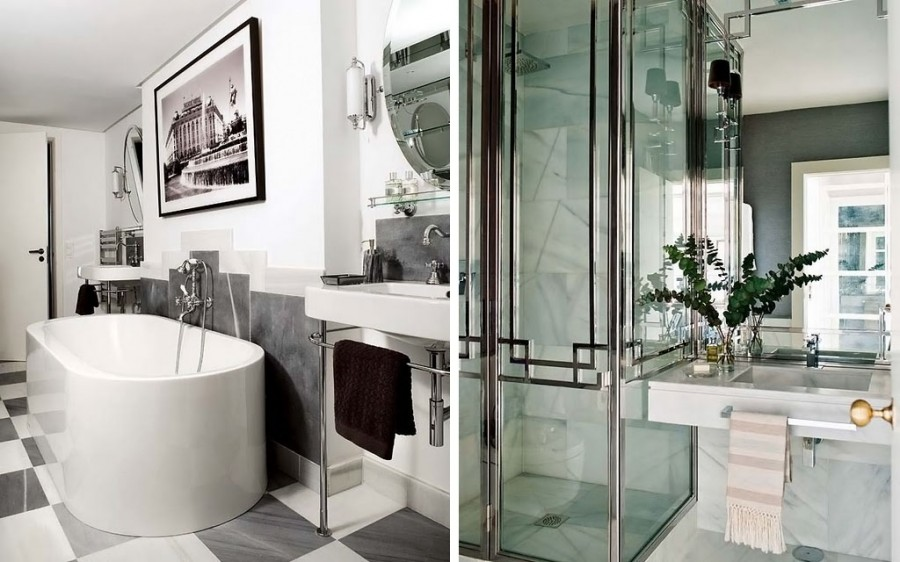 Minimalist-Luxury-Art-Deco-Bathrooms-04-900x562
