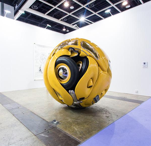 art-basel-hk-2013-1