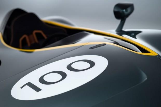 aston-martin-cc100-5
