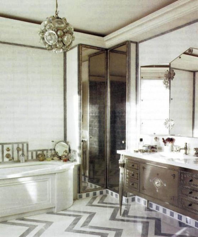 beautiful-modern-art-deco-bathroom-design-wallpaper-01