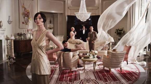 gatsby-interior