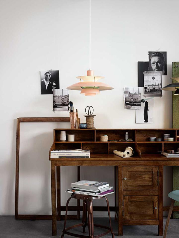 inspiration-interiors022-1