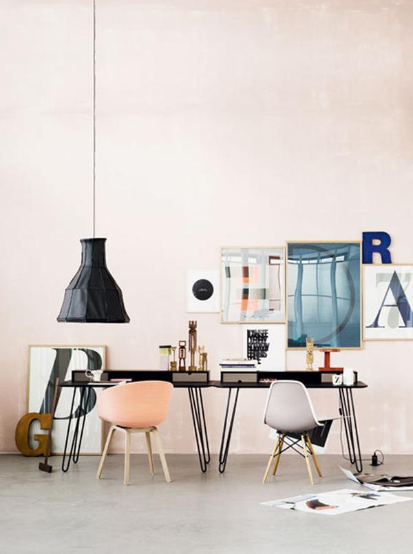 inspiration-interiors022-10