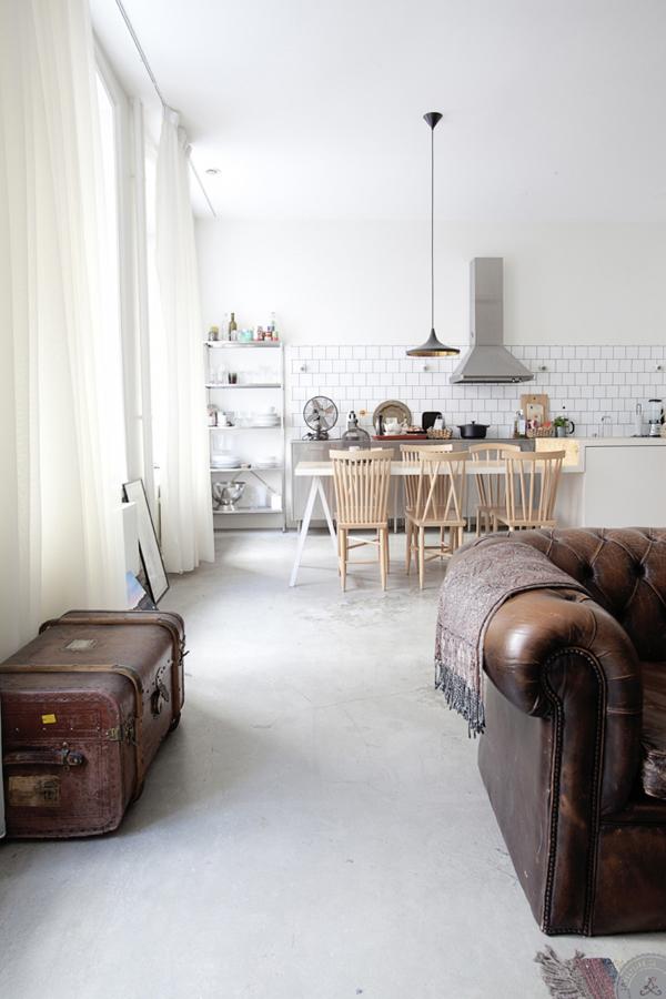 inspiration-interiors022-12