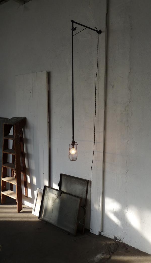 inspiration-interiors022-13