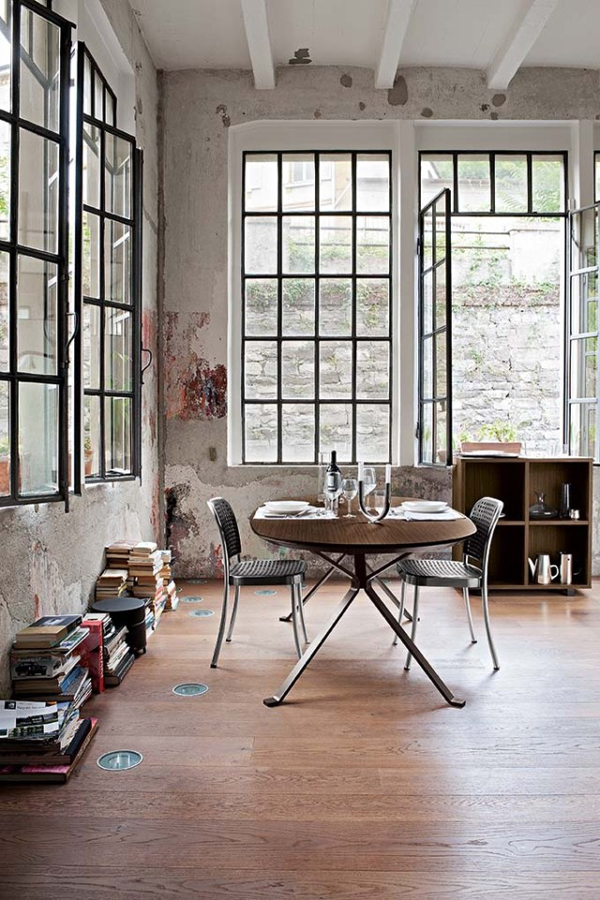inspiration-interiors022-14
