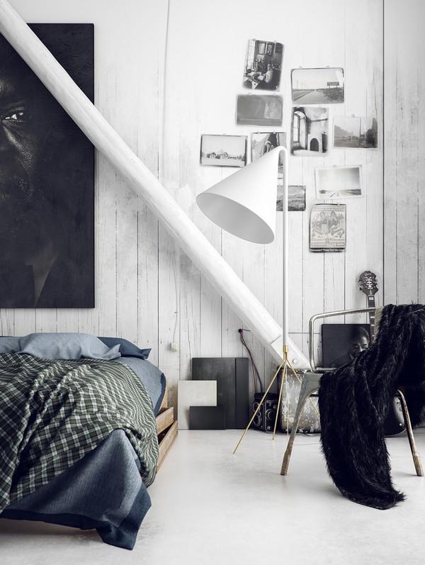 inspiration-interiors022-15