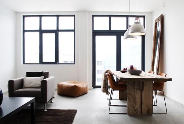 inspiration-interiors022-16