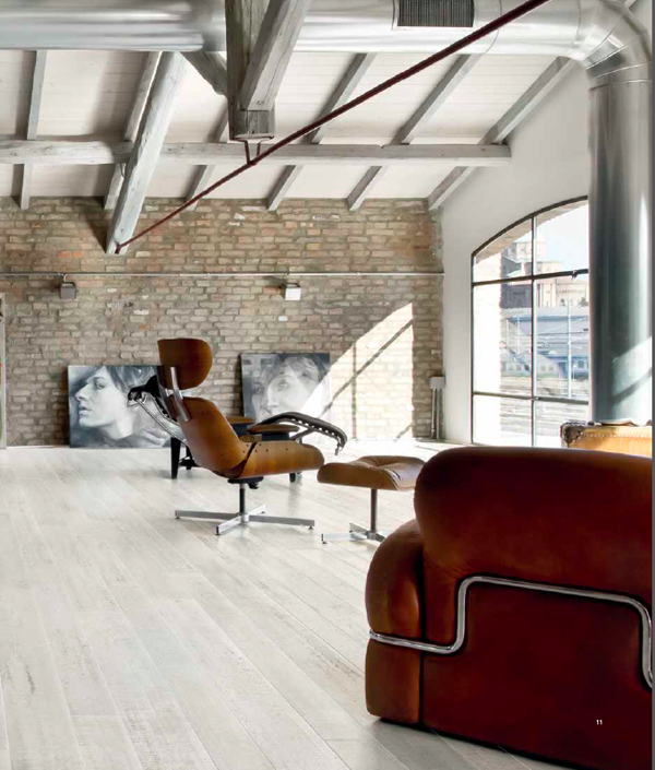 inspiration-interiors022-17
